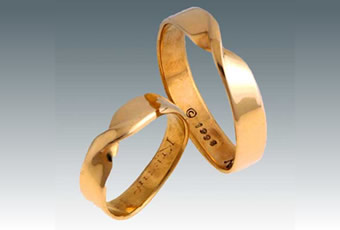 customweddingrings