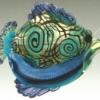 fishBead
