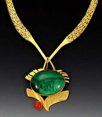 gold_stones