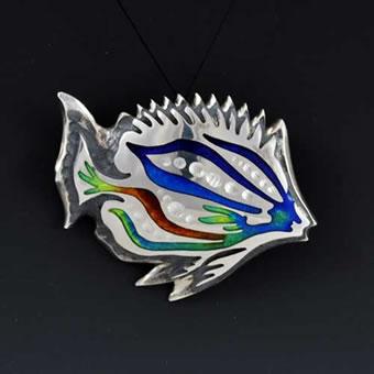 sterling_enamel_fish_001